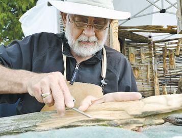 Kawartha Arts Festival marks quarter century milestone