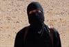 Unmasking of 'Jihadi John' as a London lad shocks Britain-Image1