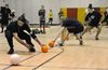 3rd annual Forest City Invitational Dodgeball Tournament