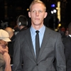 Laurence Fox suffered panic attacks since Billie Piper split-Image1