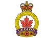 Acton Legion news