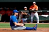 Orioles snap Blue Jays' 4-game streak with 4-2 victory-Image6