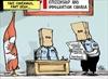 ed-cartoon-9