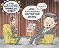 Aug30 cartoon