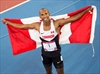 Canada's Warner wins decathlon gold-Image1