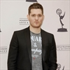 Michael Bublé apologizes for photo-Image1