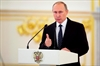 Putin calls ban on Russia's Paralympic team inhumane-Image1