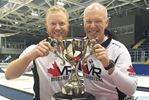 Glenn Howard says he'll take Ontario Tankard 'one game at a time'