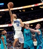 Hornets rally in the fourth quarter for 109-102 win-Image1