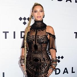 Beyoncé FaceTimes cancer patient-Image1