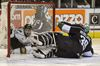 London Knights defeat Plymouth Whalers 6-2