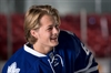 Nylander, Tallinder out to show they belong-Image1