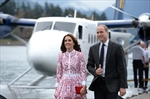 Will and Kate charm offensive hits Vancouver-Image1