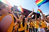 Group wants Catholic teachers out of Pride parade-Image1