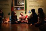 The Bodhi Tree yoga studio celebrates its 10th anniversary.