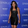 Bobbi Kristina Brown confided in pal-Image1