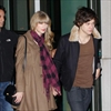 Harry Styles pens song about Taylor Swift-Image1