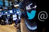 Twitter: We suspended 360K accounts over 'violent extremism'-Image1