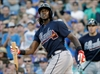Maybin heading back to Tigers in deal for 2 left-handers-Image1