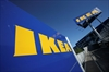 Ikea nixes massive hide and seek games at Dutch stores-Image1