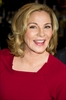 Actress Kim Cattrall ill; withdraws from London play-Image1