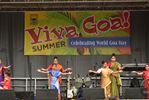 Viva Goa festival to celebrate Goan culture, cuisine and music