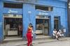 VIDEO: Cuba Habana
