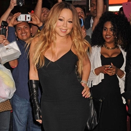 Mariah Carey's sister alleges she's being kept against will at hospital-Image1