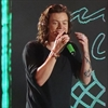 Harry Styles chooses singing over acting -Image1