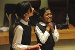 Sathya Sai School of Scarborough
