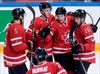 Canadians at worlds have an eye on World Cup-Image1