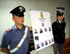 Police: Messages for No. 1 Mafioso hidden in Sicilian soil-Image1