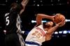 Anthiony scores 29, Knicks defeat Timberwolves 118-114-Image1