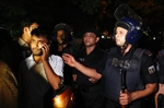 Gunmen take hostages at Bangladesh restaurant; 2 dead-Image12