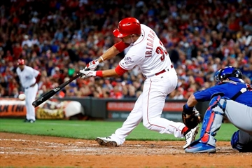 Smith, Reds lose 7-3 to Chicago Cubs-Image1