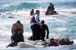Amid more migrant emergencies, EU searches for response-Image1