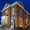 New Year's Eve at Meaford Hall