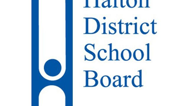 Halton District School Board: HDSB Asking For Parents' View On English And French