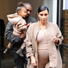 Kim Kardashian thankful for family-Image1