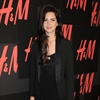 Lana Del Rey left sobbing after row with boyfriend -Image1