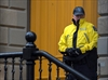 Halifax gun incidents not related: police-Image1