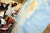 Murals to Replace Graffiti in Stouffville