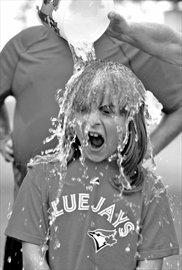 ALS Society still benefiting from ice bucket challenge– Image 1