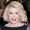 No autopsy for Joan Rivers-Image1