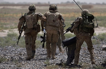$200M allocated for military mental health-Image1