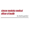 SIMCOE MUSKOKA MEDICAL OFFICER OF HEALTH