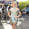Julianne Hough's teary tribute to sister-Image1