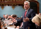 Quebec to increase daycare fees-Image1