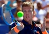 Czechs to miss Tomas Berdych in Davis Cup against Australia-Image1