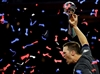 Column: A magical night for Brady and the Patriots-Image1
